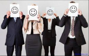 Alasan Mengapa Karyawan Juga Harus Punya Media Sosial
