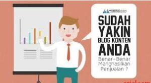blog untuk bisnis5