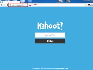 Cara Membuat Kuis Online Menggunakan Aplikasi Kahoot1