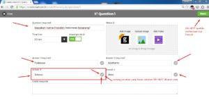 Cara Membuat Kuis Online Menggunakan Aplikasi Kahoot10