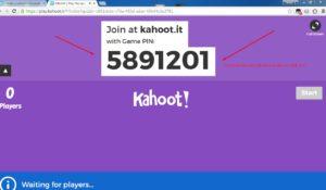 Cara Membuat Kuis Online Menggunakan Aplikasi Kahoot12
