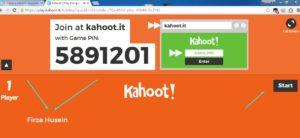 Cara Membuat Kuis Online Menggunakan Aplikasi Kahoot13