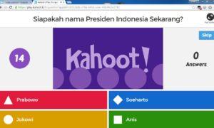 Cara Membuat Kuis Online Menggunakan Aplikasi Kahoot14