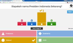 Cara Membuat Kuis Online Menggunakan Aplikasi Kahoot15
