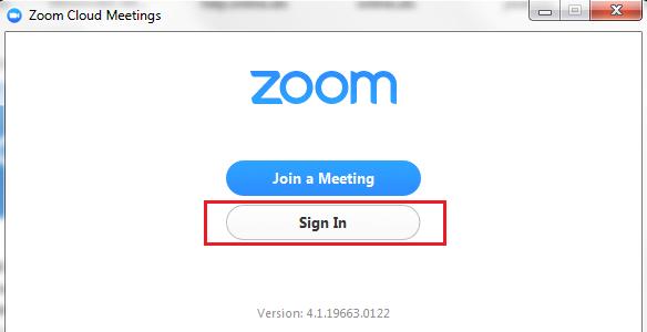 Meeting dan Seminar Dimana Saja Dengan Zoom Cloud Meeting-2-Cara ...